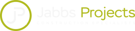 Jabbs Projects Pty Ltd.